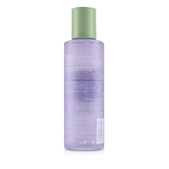 Clarifying Lotion 2  400ml/13.5oz