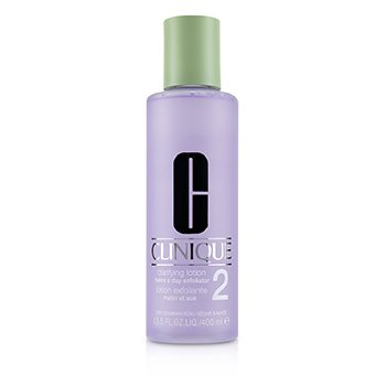 Clinique Losion Penjelas 2  400ml/13.5oz