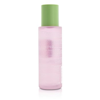 Clarifying Lotion 3  200ml/6.7oz