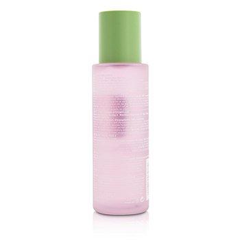 三步曲系列 明肌净透水3号 温和洁肤水3号  化妆水 爽肤水  200ml/6.7oz