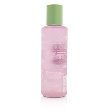 Clarifying Lotion 3 400ml/13.5oz