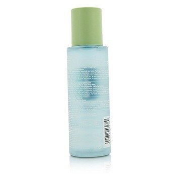 Clarifying Lotion 4  200ml/6.7oz