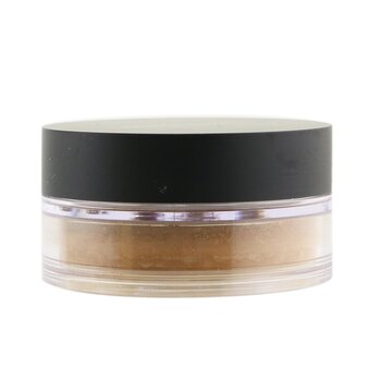 BareMinerals Original SPF 15 Foundation  8g/0.28oz