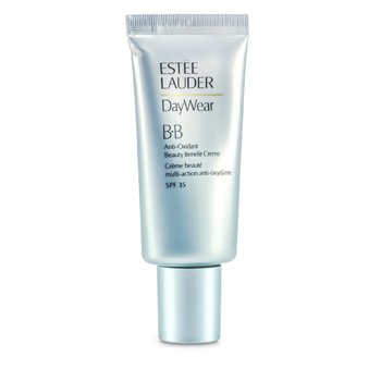 DayWear BB Anti Oxidant Beauty Benefit Creme SPF 35  30ml/1oz