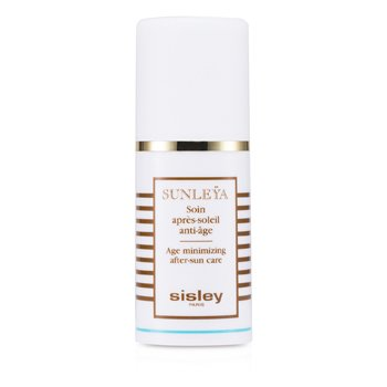 Sunleya Age Minimizing After-Sun Care 50ml/1.7oz