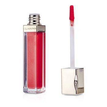 Gloss Prodige (Intense Colour & Shine Lip Gloss) 6ml/0.19oz