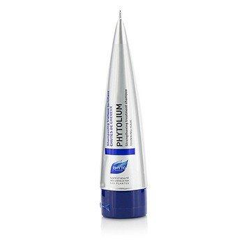 Phytolium Strengthening Treatment Shampoo (For Thinning Hair) 125ml/4.2oz