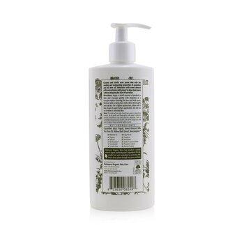 Clear Skin Probiotic Cleanser - For Acne Prone Skin  250ml/8.4oz