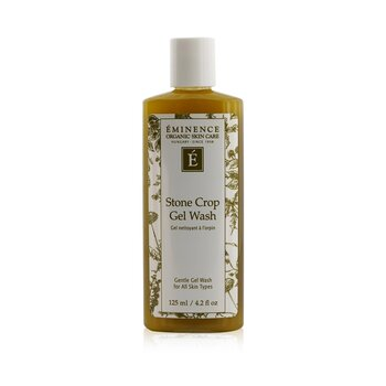 Eminence Stone Crop  Gel corporal  125ml/4oz