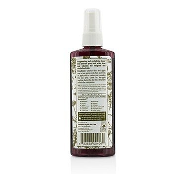 Wild Plum Tonique - For Normal to Dry Skin  125ml/4oz