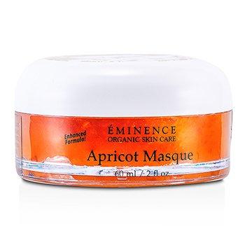 Apricot Masque 60ml/2oz
