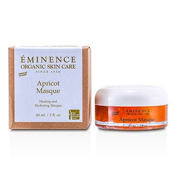 Eminence Mascarilla Albaricoque  60ml/2oz