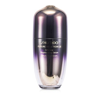 Future Solution  LX Ultimate Regenerating Serum  30ml/1oz