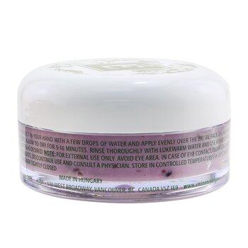 Firm Skin Acai Masque  60ml/2oz