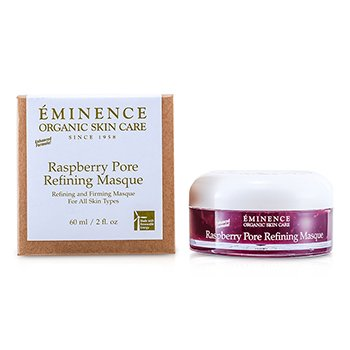 Raspberry Pore Refining Masque  60ml/2oz