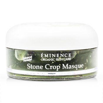 Stone Crop Masque  60ml/2oz