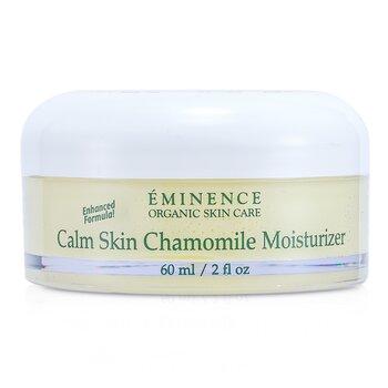 Eminence Hidratante calmante camomila (Piel Sensible)  60ml/2oz