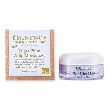 Eminence Sugar Plum Whip Hidratante (Piel normal a Seca & Piel Sensible)  60ml/2oz
