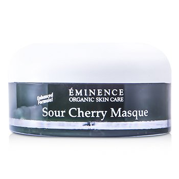 Lime Stimulating Masque  60ml/2oz