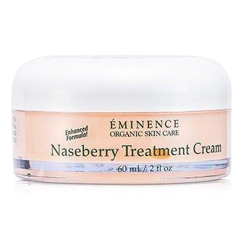 Naseberry Treatment Cream  60ml/2oz
