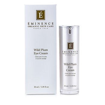 Wild Plum Eye Cream  30ml/1.05oz