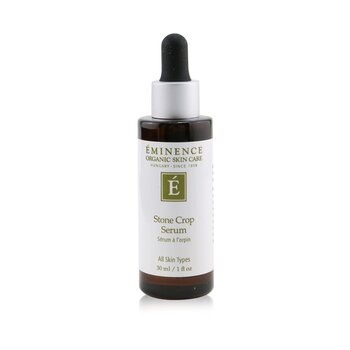 Eminence Stone Crop Serum  30ml/1oz