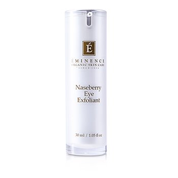 Naseberry Eye Exfoliant  30ml/1.05oz