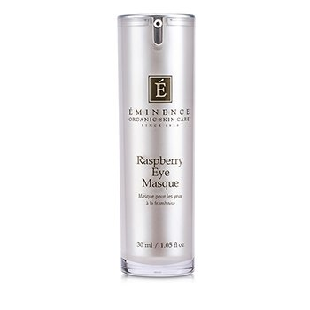 Raspberry Eye Masque  30ml/1.05oz