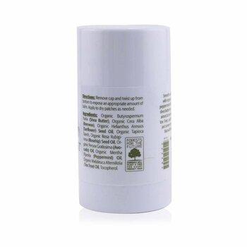 Shea Butter & Mint Moisture Balm  50ml/1.7oz