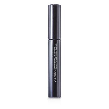 Perfect Mascara Definición Total  8ml/0.29oz