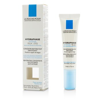 Hydraphase Intense Eyes  15ml/0.5oz