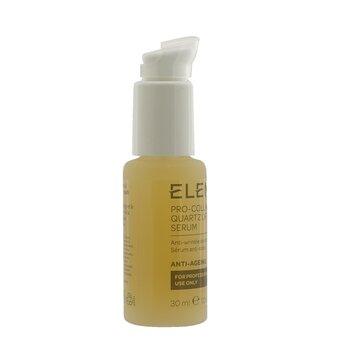 Pro-Collagen Quartz Lift Serum (salonska velicina)  30ml/1oz