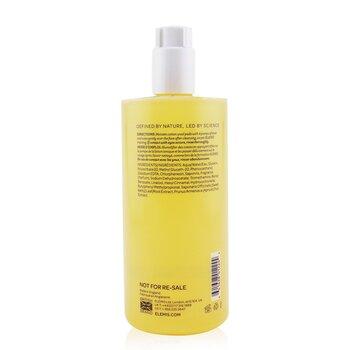 Soothing Apricot Toner (Salon Size)  500ml/16.9oz