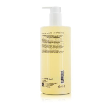 Rehydrating Ginseng Toner (Salon Size)  500ml/16.9oz