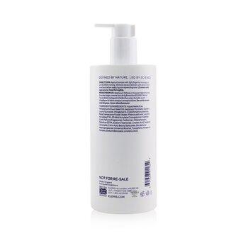 Rehidratantno sredstvo za ciscenje od ruzinih latica (salonska velicina)  500ml/16.9oz