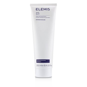 Elemis Skin Buff (Salon Size)  250ml/8.5oz
