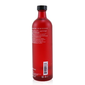 Japanese Camellia mjesavina ulja za tijelo (salonska velicina) 200ml/6.8oz