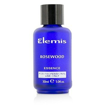 Rosewood Pure Essential Oil (Salon Size)  30ml/1oz