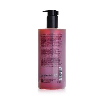Deep Cleanse Facial Wash (Salon Size)  500ml/16.9oz