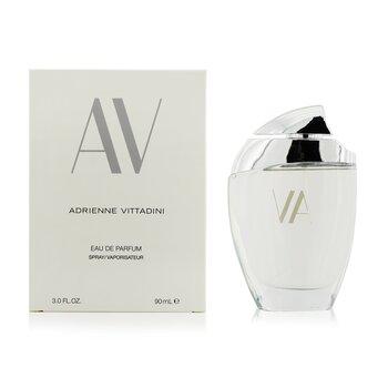 AV parfemska voda u spreju  90ml/3oz