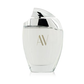 AV Eau De Parfum Spray|  90ml/3oz