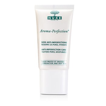 Aroma Perfection Anti-Imperfection Care (Combination and Oily Skin)  40ml/1.4oz