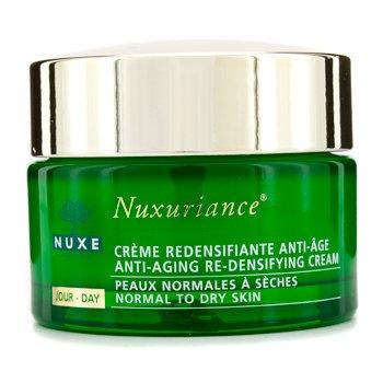 Nuxe Nuxuriance Crema Antienvejecimiento - D�a (Piel Normal/Seca)  50ml/1.6oz