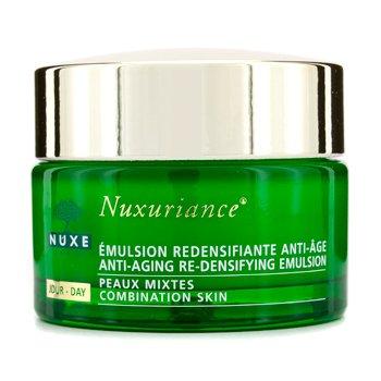 Nuxe Nuxuriance Emulsi�n Antienvejecimiento (Piel Mixta)  50ml/1.8oz