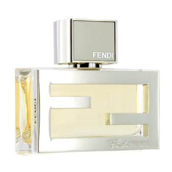 Fan Di Fendi Eau De Toilette Spray  30ml/1oz