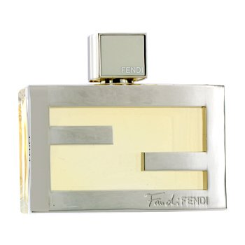 Fendi Fan Di Fendi Eau De Toilette Spray  75ml/2.5oz