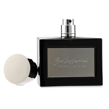 Private Affairs Eau De Toilette Spray  50ml/1.6oz