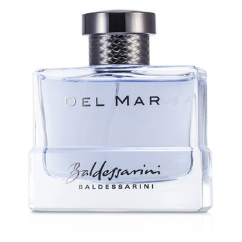 Del Mar Eau De Toilette Spray  90ml/3oz