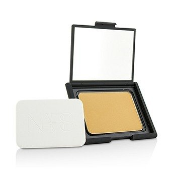 Pressed Powder  8g/0.28oz