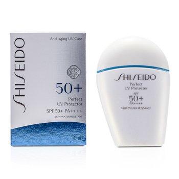 Perfect UV Protector SPF 50+ PA+++  50ml/1.7oz